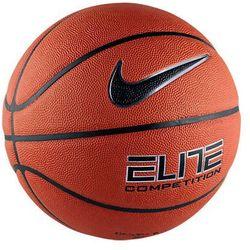 Piłka Nike Elite Competition 8-panel - BB0446-801 119 zł (-63%)