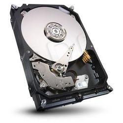 Dysk twardy Seagate ST2000VN000 - pojemność: 4 TB, cache: 64MB, SATA III, 5900 obr/min