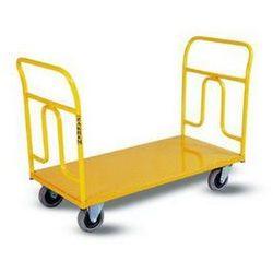 Wózek platformowy Zakrem WRN2-040/11C