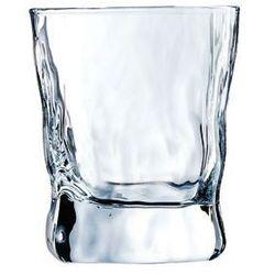 Szklanka niska TREK, poj. 300 ml