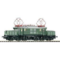 Lokomotywa elektryczna Piko 51096, BR E 93 z DB, prąd stały (DC), analogowa, skala H0