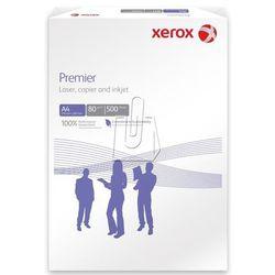 Papier ksero A4 Xerox Premier