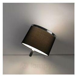 Stylowa lampa ścienna VIRGINIA