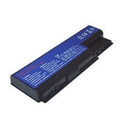 Bateria do laptopa ACER Aspire 8730ZG
