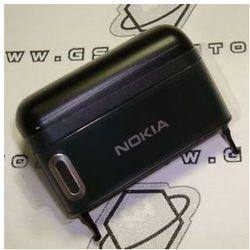 Obudowa Nokia 6085 anteny czarna