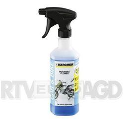 Karcher Środek do czyszczenia motocykli 3in1 RM 44 6.295-763.0 - produkt w magazynie - szybka wysyłka! Darmowy transport od 99 zł | Ponad 200 sklepów stacjonarnych | Okazje dnia!