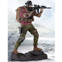 Figurka Nomad Tom Clancy's Ghost Recon Breakpoint
