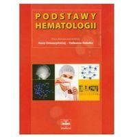 Podstawy hematologii (opr. miękka)
