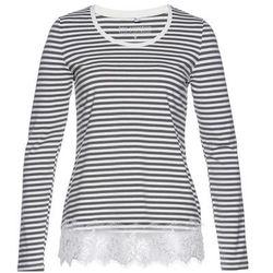 bc1926c636c011 topy i koszulki dla dzieci molo radman bluzka z dlugim rekawem szary ...