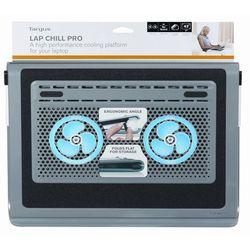 Targus Lap Chill Pro podstawka chłodząca AWE8001EU