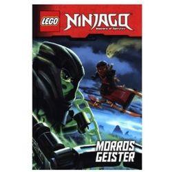 LEGO Ninjago - Morros Geisterarmee