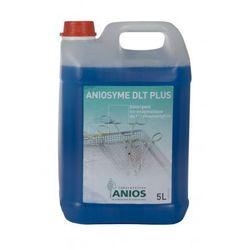 Aniosyme DLT PLUS 5l