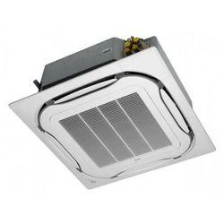 Klimatyzator kasetonowy Daikin Seasonal Smart FCQHG71F / RZQG71L9V1