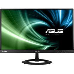 LED Asus VX229H