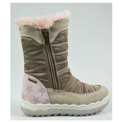 1f42cf69 cygnus kurtka zimowa w kategorii Buty dla dzieci (od Emu Australia ...