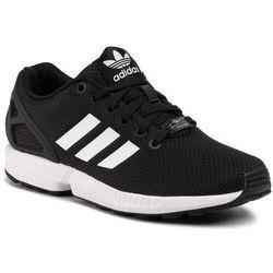 Buty adidas Zx Flux W EG5381 CblackFtwwhtClpink