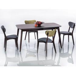Stół rozkładany SIGNAL FELICIO