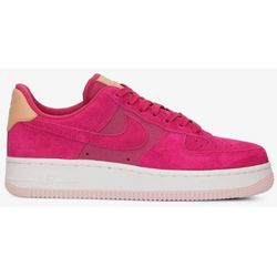 damskie obuwie sportowe buty nike wmns air max 1 319986 103