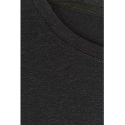 Short Sleeve T-Shirt Gr. M
