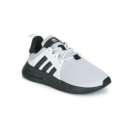 Trampki niskie adidas X_PLR C porównaj zanim kupisz