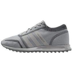 adidas Originals LOS ANGELES Tenisówki i Trampki solid grey