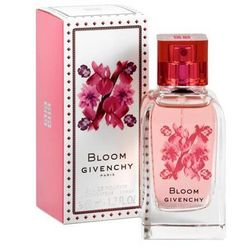 GIVENCHY Bloom Limited Edition 50ml
