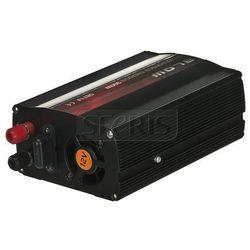 Przetwornica 12V/230V 300W BLOW - 5900804003960