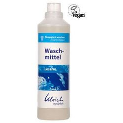 Ulrich Natürlich Płyn do prania bezzapachowy Organic Surge B4F UN harce 10% (-10%)