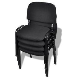 vidaXL Krzesła biurowe. Darmowa wysyłka i zwroty