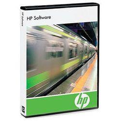 licencja HP P6000 Cluster Extension Windows LTU TC340A