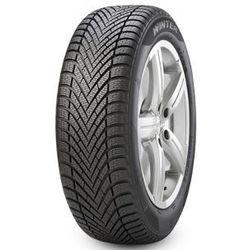 Pirelli Cinturato Winter 205/55 R16 94 H