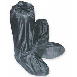 Osłony butów przeciwdeszczowe