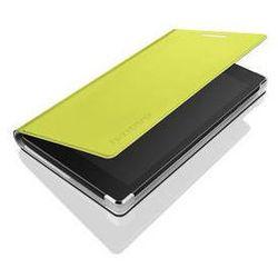 Etui na tablet Lenovo dla TAB 2 A7-10 + folia (ZG38C00012) Zielone