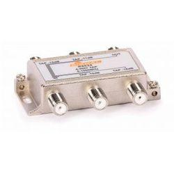 ODGAŁĘŹNIK TV 4-KROTNY O-4 SIGNAL 5-1000 MHz