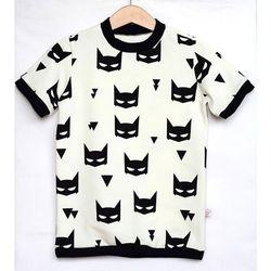 T - shirt koszulka Batman