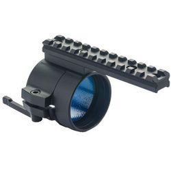 Adapter Q-R ATN PS40 do lunet 62 mm