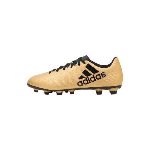 Buty adidas Predator Tango 18.3 Tf CP9278 CblackFtwwhtSolred