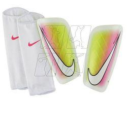 Ochraniacze piłkarskie Nike Mercurial Lite M SP0284-103