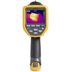 Kamera termowizyjna Fluke FLK-TIS40 9HZ, -20 do +350 °C, 160 x 120 px