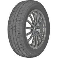 Roadmarch VAN A/S 215/60 R16 103 T
