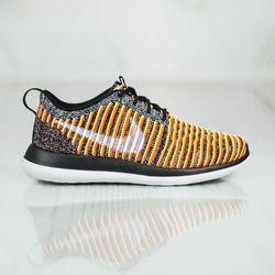new style da63b f0d02 Nike W Roshe Two Flyknit 844929-005