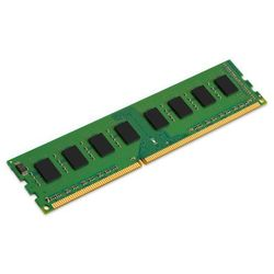 KINGSTON 4GB KVR16N11S8/4