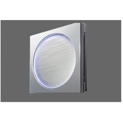 Klimatyzator pokojowy LG Artcool Stylist G09WL