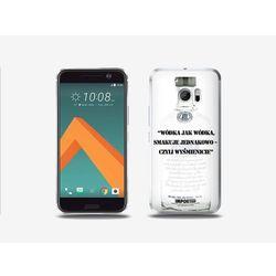 Fantastic Case - HTC 10 - etui na telefon - wódka