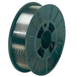 Drut spawalniczy Lorch 590.0008.1, 5 kg, 0,8 mm