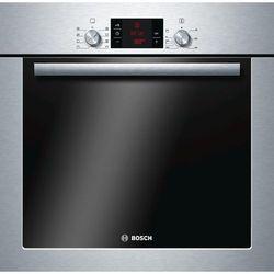 Bosch HBA42R350E