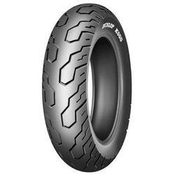 Dunlop Opona 170/80-15 M/C (77H) TT K555