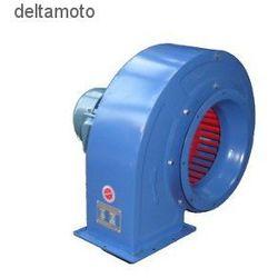 Wentylator odśrodkowy 1,1kw 2P 230V 50Hz
