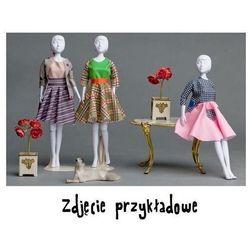 Model ubrania - Betty Funky (poziom średni)