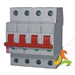 Rozłącznik izolacyjny SV 440 40A 4P 002423423 ETI